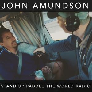 john-amundson-001