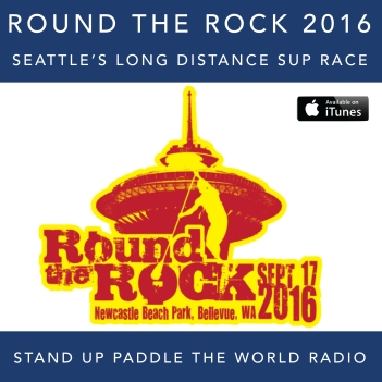 round-the-rock-001