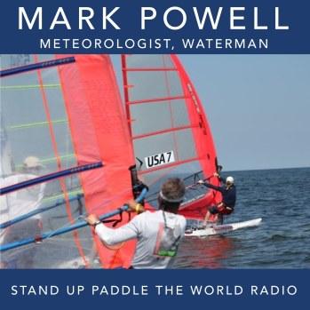 markpowell-001