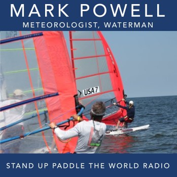 markpowell-001