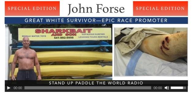 john Forse888.001