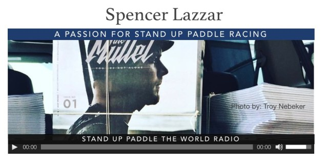 Spencer889.001