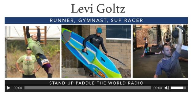 Levi_Goltz99.001